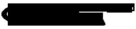 mk_logo2021